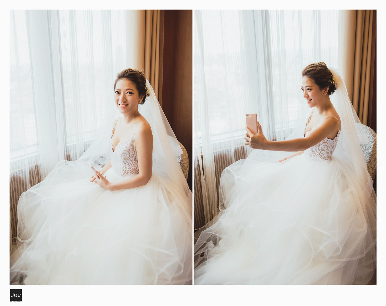 wedding-photography-shangri-la-far-eastern-plaza-hotel-ariel-sam-joe-fotography-034.jpg