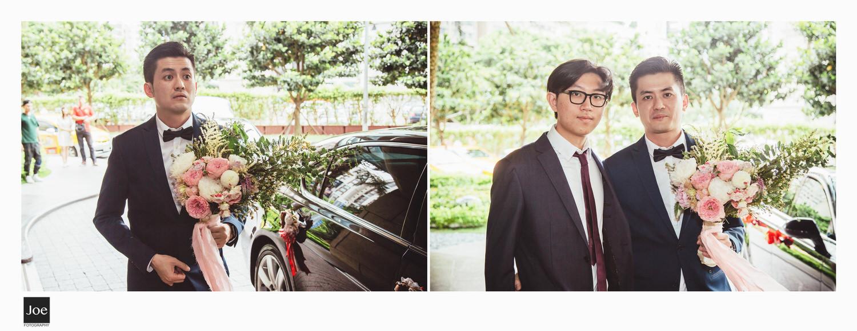 wedding-photography-shangri-la-far-eastern-plaza-hotel-ariel-sam-joe-fotography-038.jpg