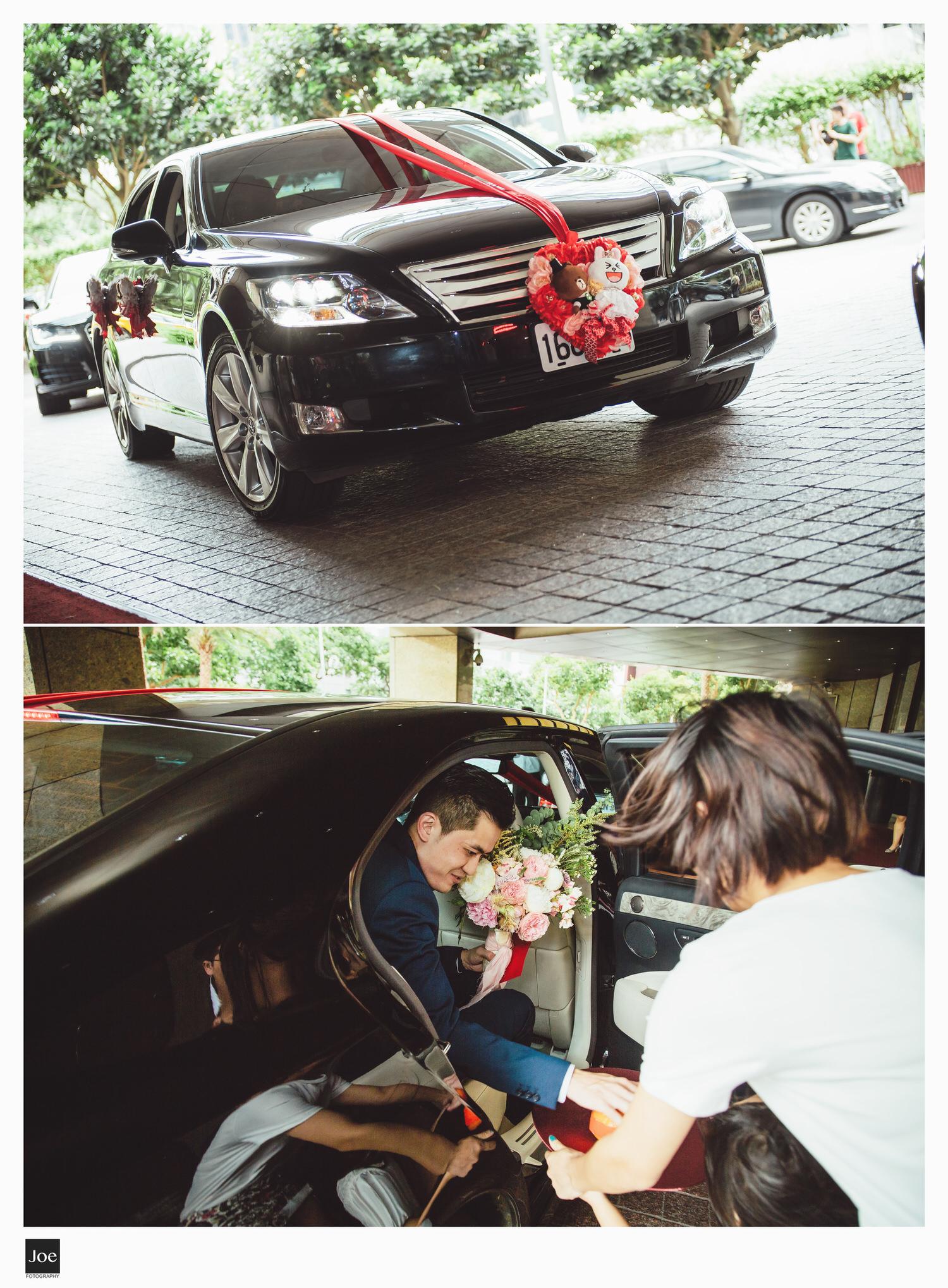 wedding-photography-shangri-la-far-eastern-plaza-hotel-ariel-sam-joe-fotography-037.jpg