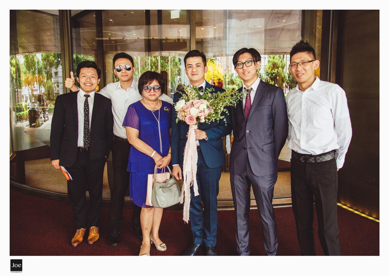 wedding-photography-shangri-la-far-eastern-plaza-hotel-ariel-sam-joe-fotography-040.jpg