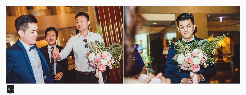 wedding-photography-shangri-la-far-eastern-plaza-hotel-ariel-sam-joe-fotography-042.jpg