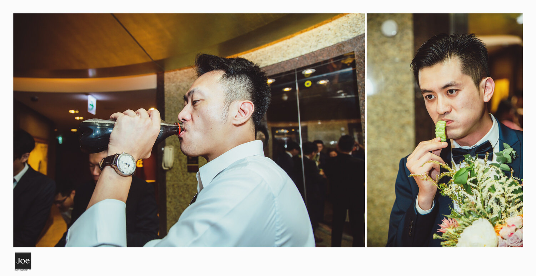 wedding-photography-shangri-la-far-eastern-plaza-hotel-ariel-sam-joe-fotography-046.jpg