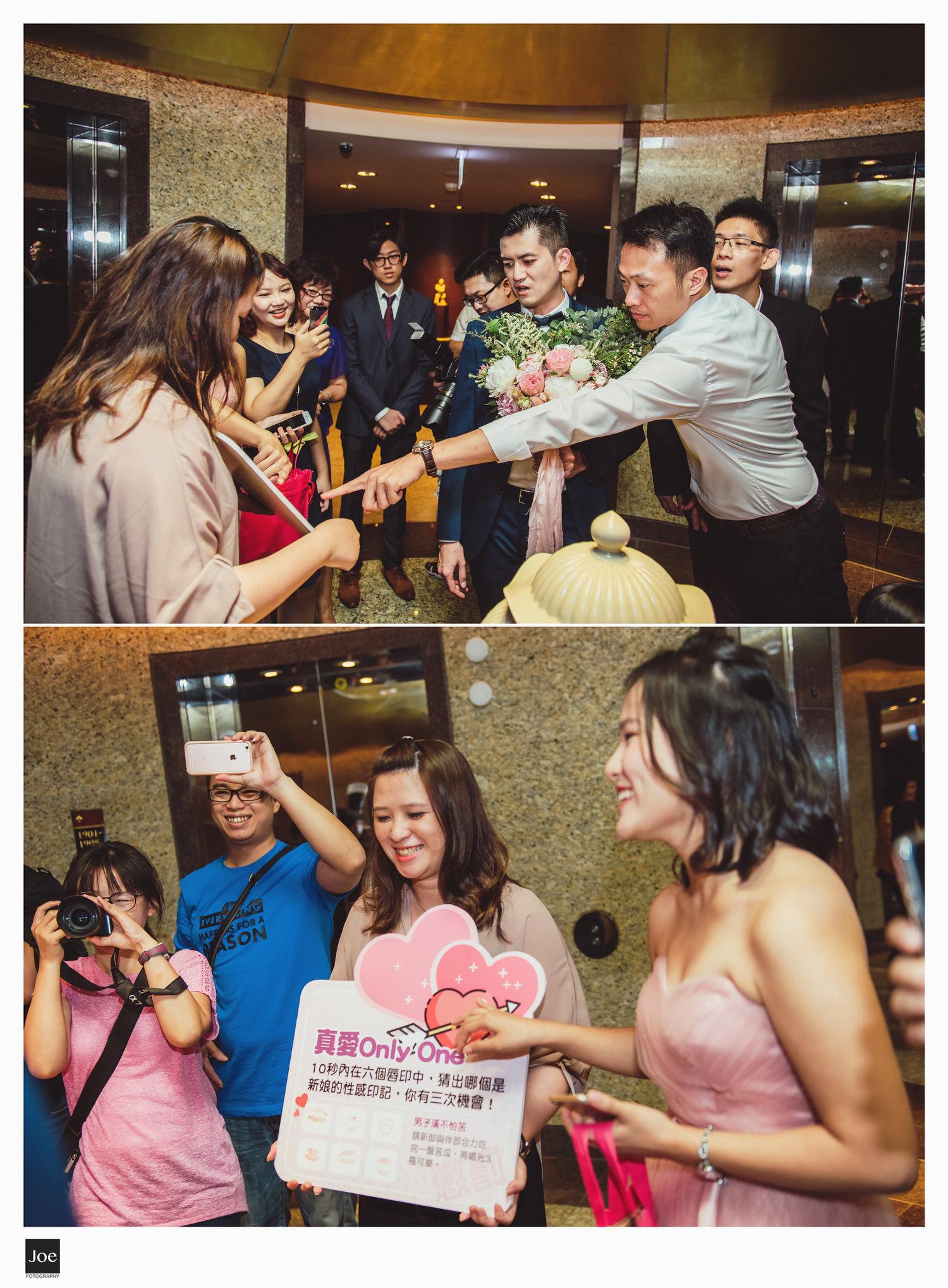 wedding-photography-shangri-la-far-eastern-plaza-hotel-ariel-sam-joe-fotography-045.jpg