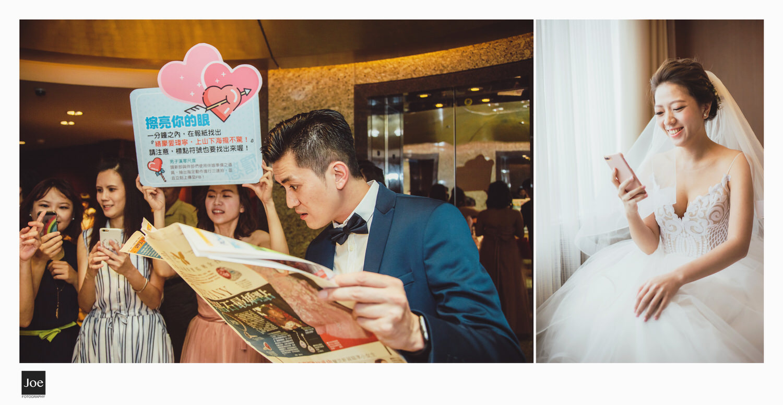 wedding-photography-shangri-la-far-eastern-plaza-hotel-ariel-sam-joe-fotography-050.jpg