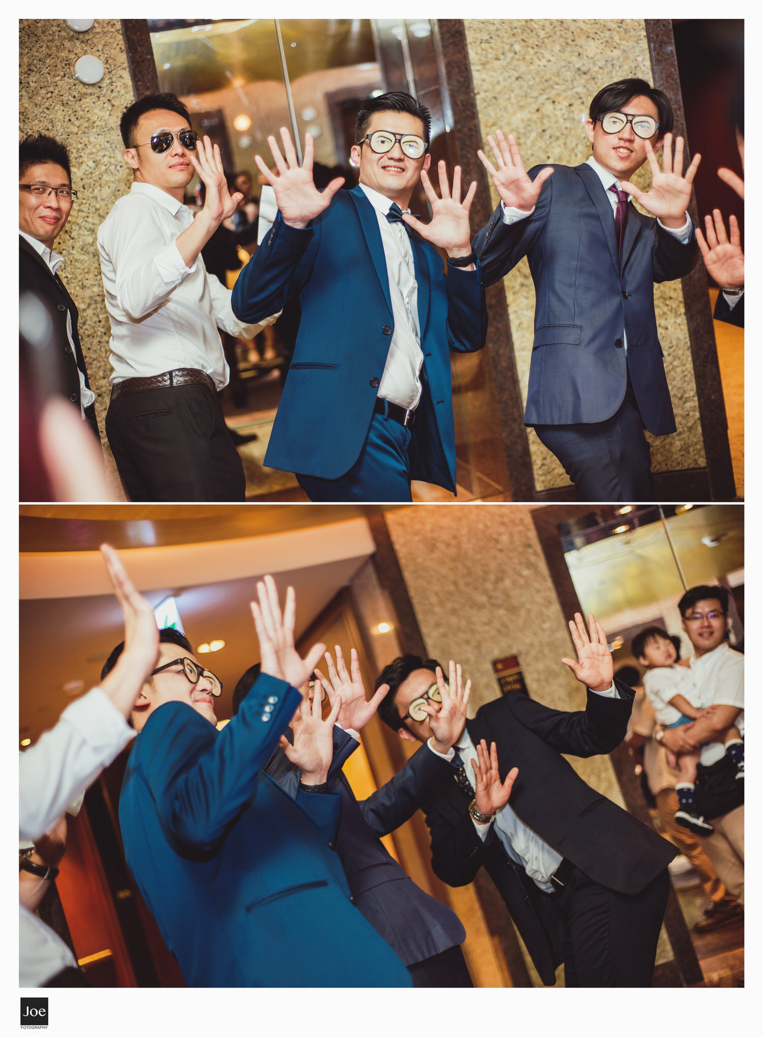 wedding-photography-shangri-la-far-eastern-plaza-hotel-ariel-sam-joe-fotography-053.jpg
