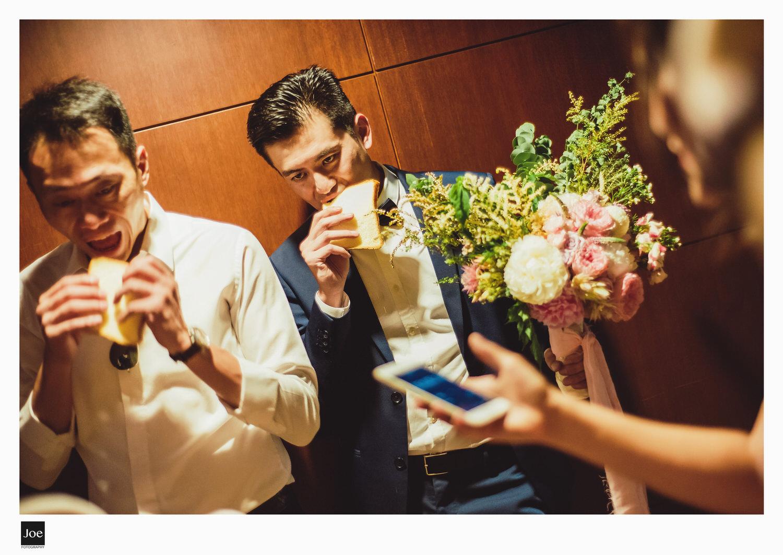 wedding-photography-shangri-la-far-eastern-plaza-hotel-ariel-sam-joe-fotography-057.jpg