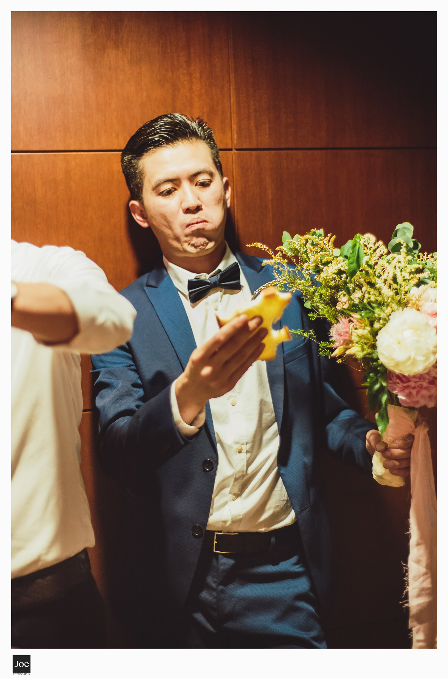 wedding-photography-shangri-la-far-eastern-plaza-hotel-ariel-sam-joe-fotography-058.jpg