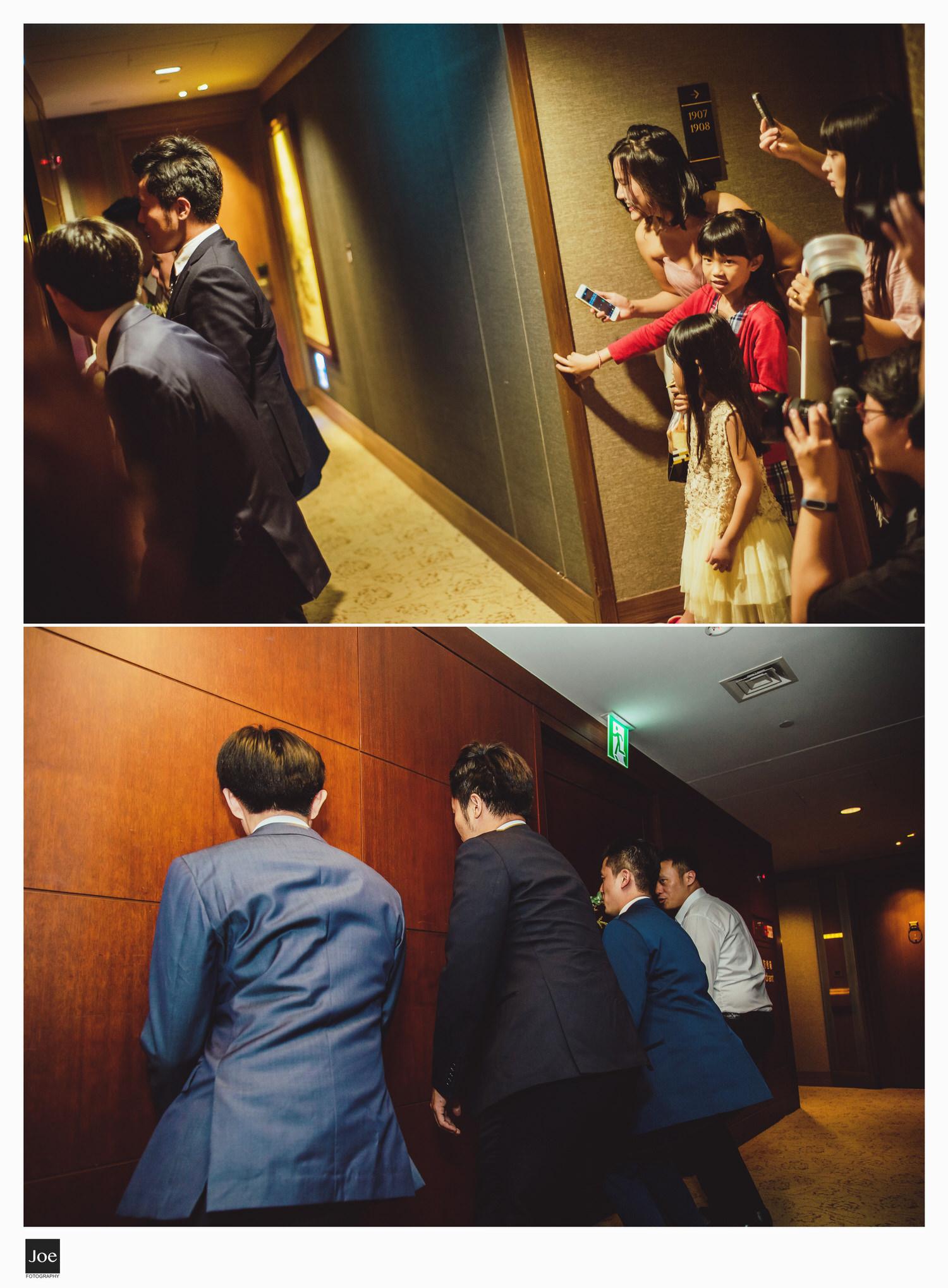 wedding-photography-shangri-la-far-eastern-plaza-hotel-ariel-sam-joe-fotography-059.jpg