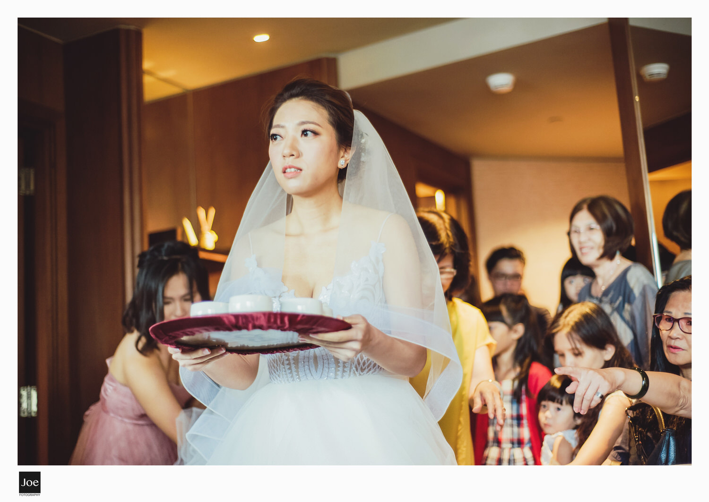 wedding-photography-shangri-la-far-eastern-plaza-hotel-ariel-sam-joe-fotography-062.jpg
