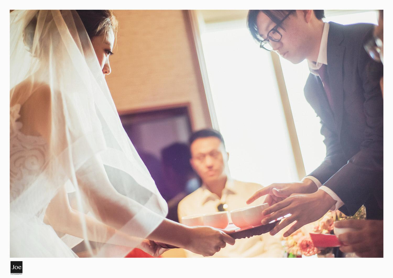 wedding-photography-shangri-la-far-eastern-plaza-hotel-ariel-sam-joe-fotography-065.jpg