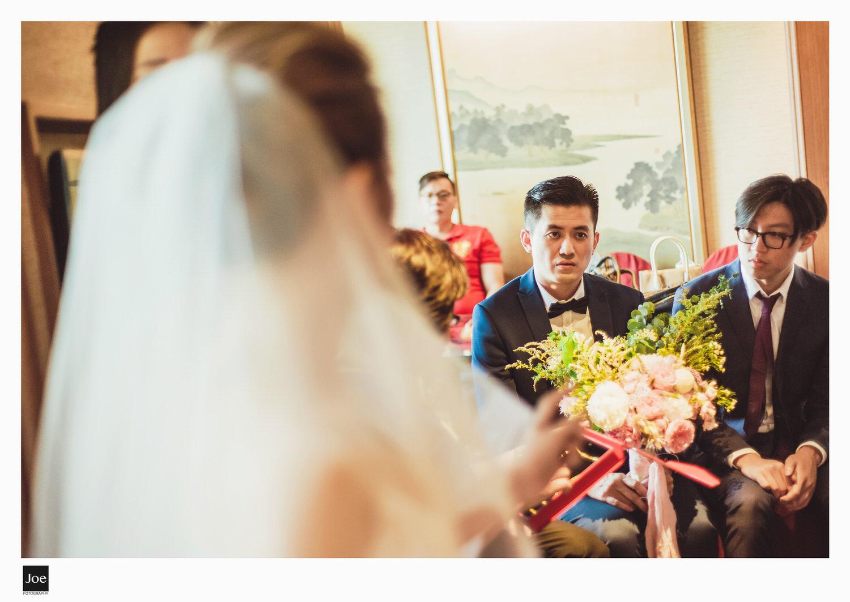 wedding-photography-shangri-la-far-eastern-plaza-hotel-ariel-sam-joe-fotography-068.jpg