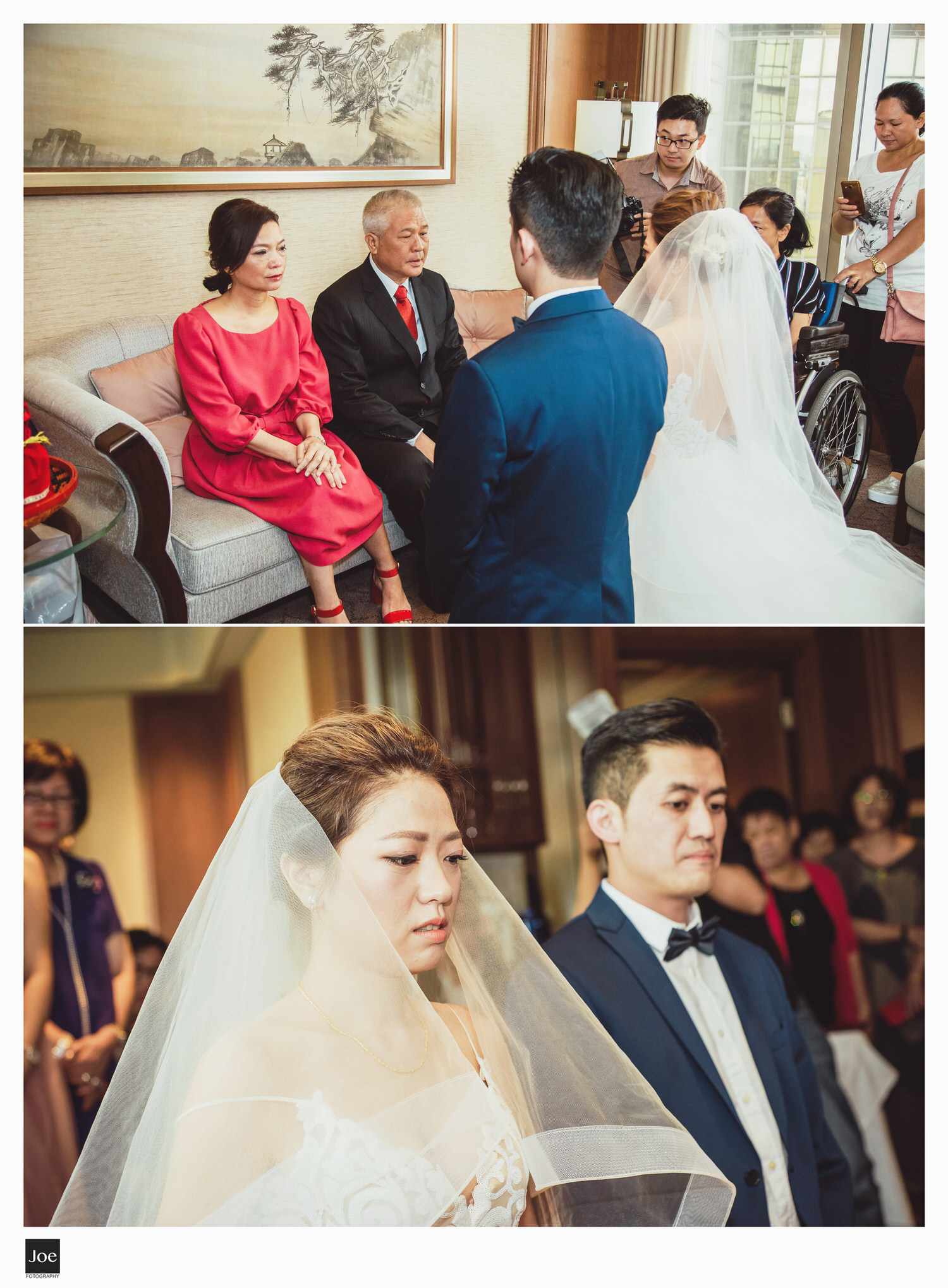 wedding-photography-shangri-la-far-eastern-plaza-hotel-ariel-sam-joe-fotography-070.jpg