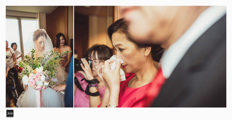 wedding-photography-shangri-la-far-eastern-plaza-hotel-ariel-sam-joe-fotography-075.jpg