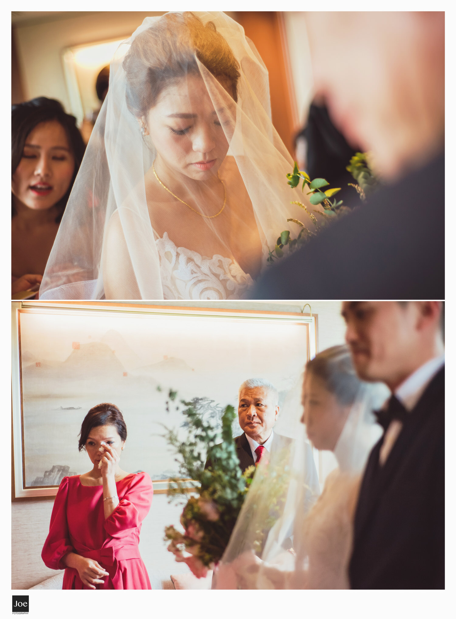 wedding-photography-shangri-la-far-eastern-plaza-hotel-ariel-sam-joe-fotography-076.jpg