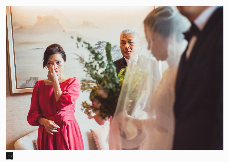 wedding-photography-shangri-la-far-eastern-plaza-hotel-ariel-sam-joe-fotography-077.jpg