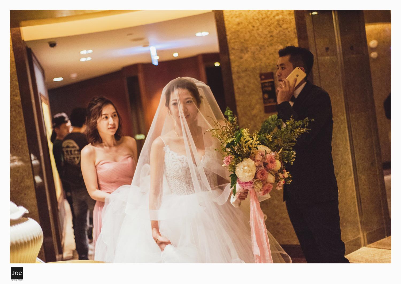 wedding-photography-shangri-la-far-eastern-plaza-hotel-ariel-sam-joe-fotography-079.jpg