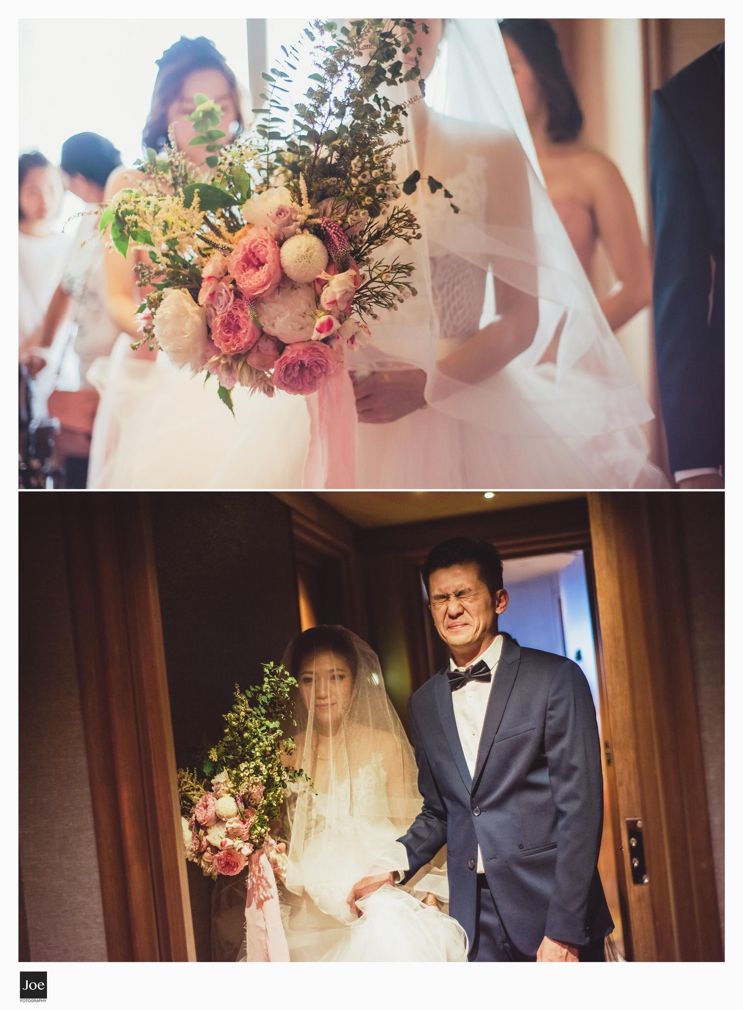 wedding-photography-shangri-la-far-eastern-plaza-hotel-ariel-sam-joe-fotography-078.jpg