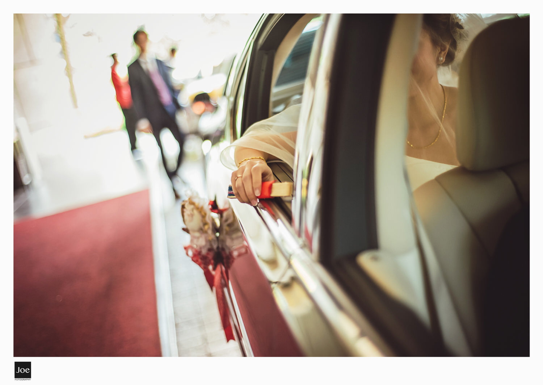 wedding-photography-shangri-la-far-eastern-plaza-hotel-ariel-sam-joe-fotography-081.jpg
