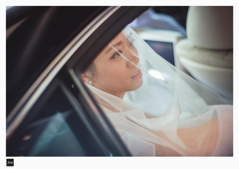wedding-photography-shangri-la-far-eastern-plaza-hotel-ariel-sam-joe-fotography-083.jpg