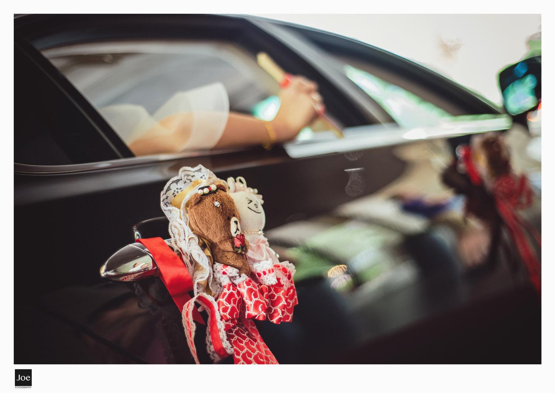 wedding-photography-shangri-la-far-eastern-plaza-hotel-ariel-sam-joe-fotography-085.jpg