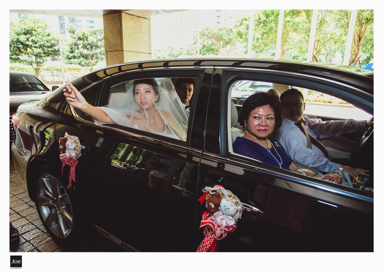 wedding-photography-shangri-la-far-eastern-plaza-hotel-ariel-sam-joe-fotography-086.jpg