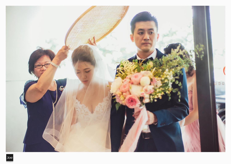 wedding-photography-shangri-la-far-eastern-plaza-hotel-ariel-sam-joe-fotography-089.jpg