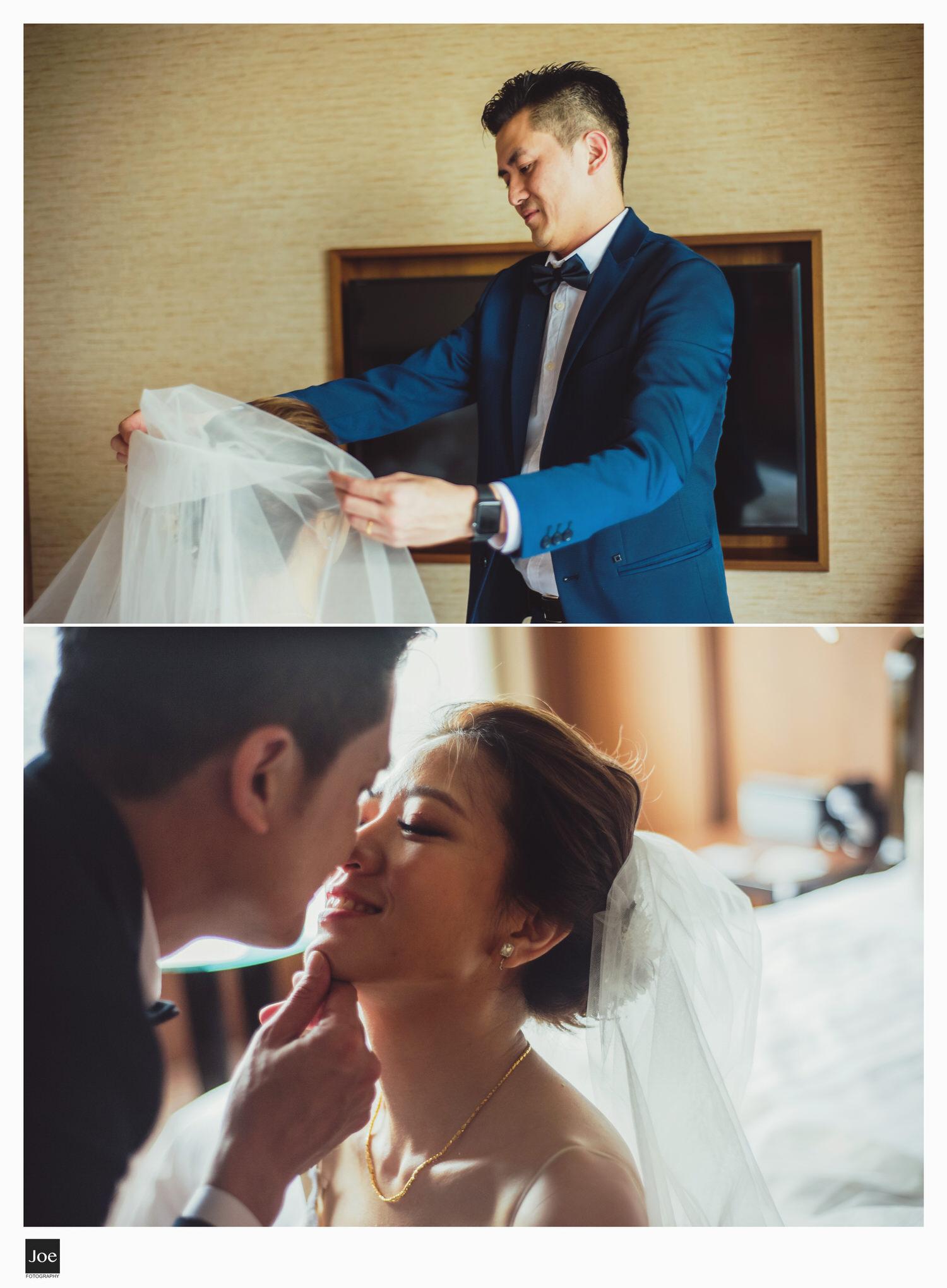 wedding-photography-shangri-la-far-eastern-plaza-hotel-ariel-sam-joe-fotography-093.jpg