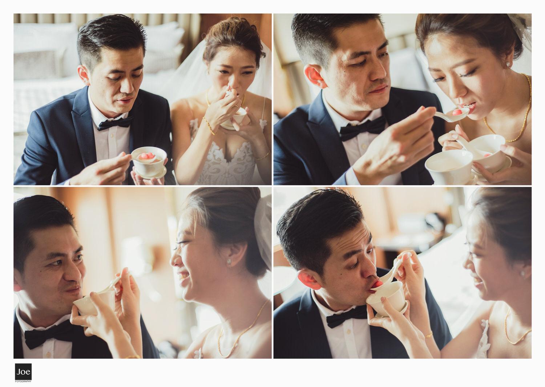wedding-photography-shangri-la-far-eastern-plaza-hotel-ariel-sam-joe-fotography-094.jpg