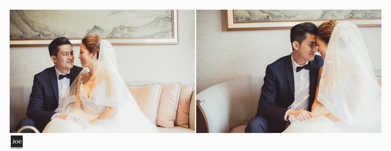 wedding-photography-shangri-la-far-eastern-plaza-hotel-ariel-sam-joe-fotography-096.jpg