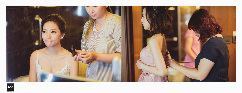 wedding-photography-shangri-la-far-eastern-plaza-hotel-ariel-sam-joe-fotography-098.jpg