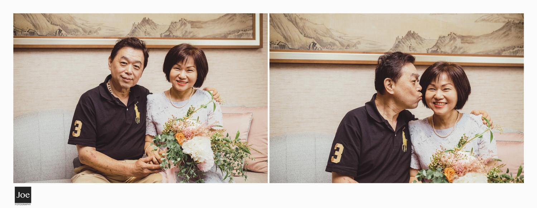 wedding-photography-shangri-la-far-eastern-plaza-hotel-ariel-sam-joe-fotography-101.jpg