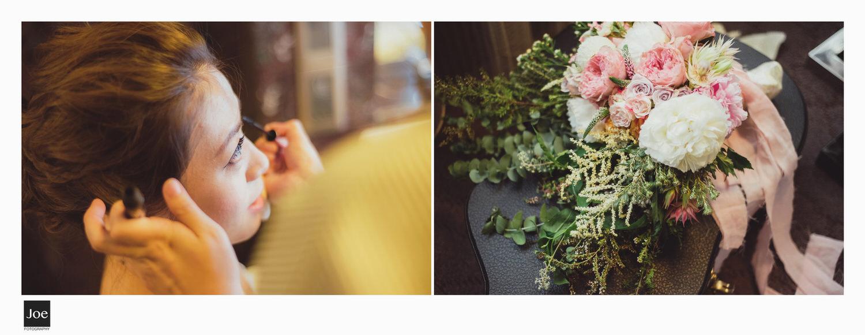 wedding-photography-shangri-la-far-eastern-plaza-hotel-ariel-sam-joe-fotography-103.jpg