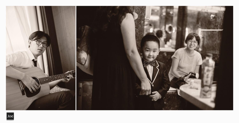 wedding-photography-shangri-la-far-eastern-plaza-hotel-ariel-sam-joe-fotography-104.jpg