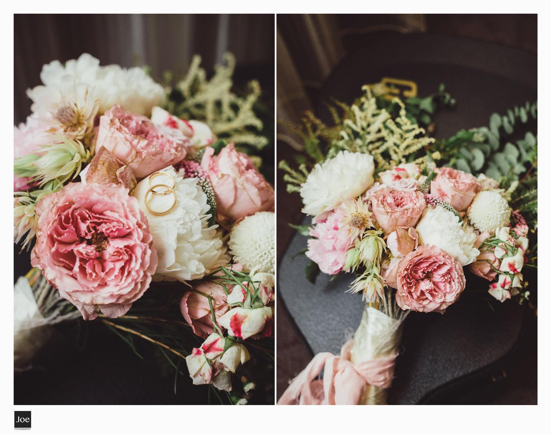 wedding-photography-shangri-la-far-eastern-plaza-hotel-ariel-sam-joe-fotography-105.jpg