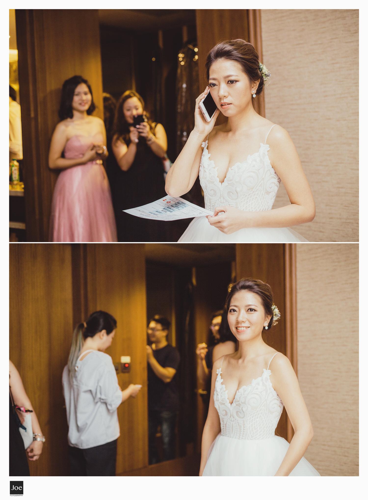 wedding-photography-shangri-la-far-eastern-plaza-hotel-ariel-sam-joe-fotography-108.jpg
