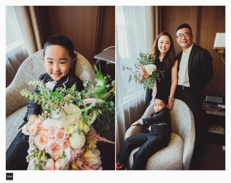 wedding-photography-shangri-la-far-eastern-plaza-hotel-ariel-sam-joe-fotography-109.jpg