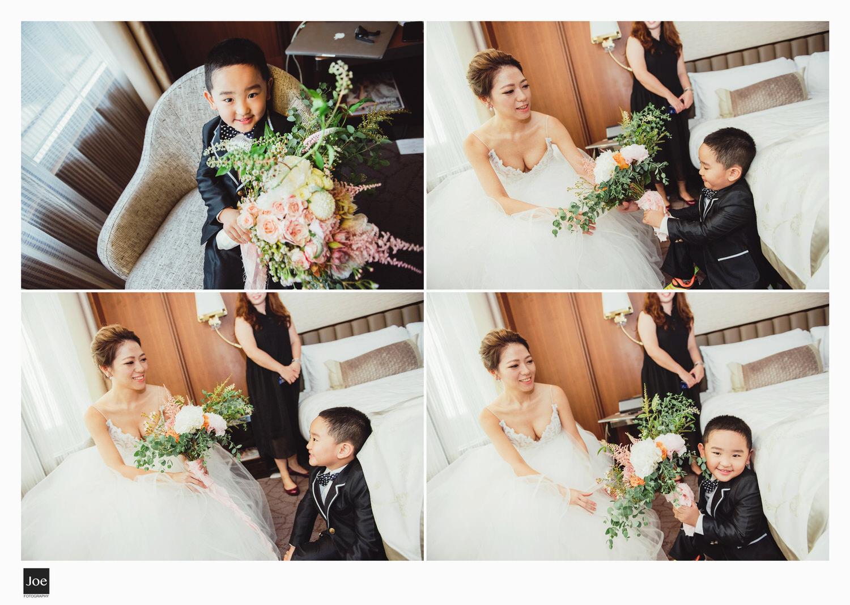 wedding-photography-shangri-la-far-eastern-plaza-hotel-ariel-sam-joe-fotography-112.jpg