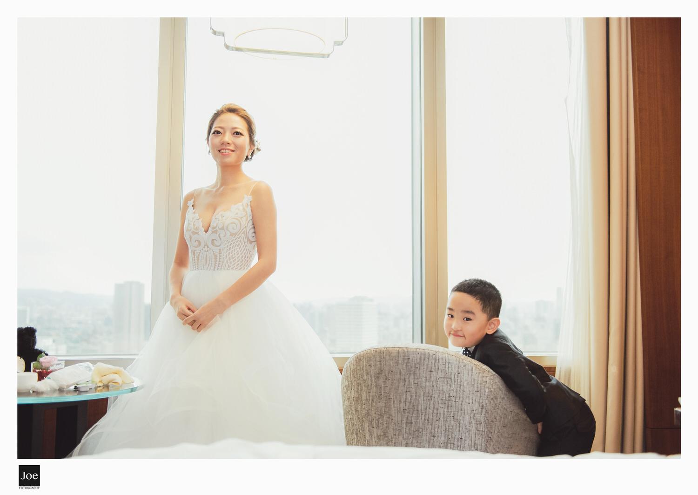 wedding-photography-shangri-la-far-eastern-plaza-hotel-ariel-sam-joe-fotography-113.jpg
