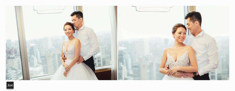 wedding-photography-shangri-la-far-eastern-plaza-hotel-ariel-sam-joe-fotography-114.jpg