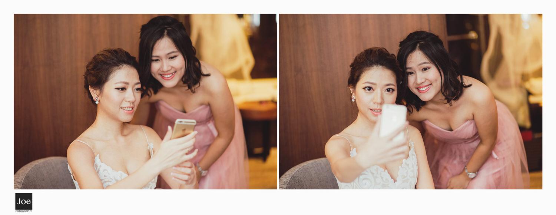 wedding-photography-shangri-la-far-eastern-plaza-hotel-ariel-sam-joe-fotography-116.jpg