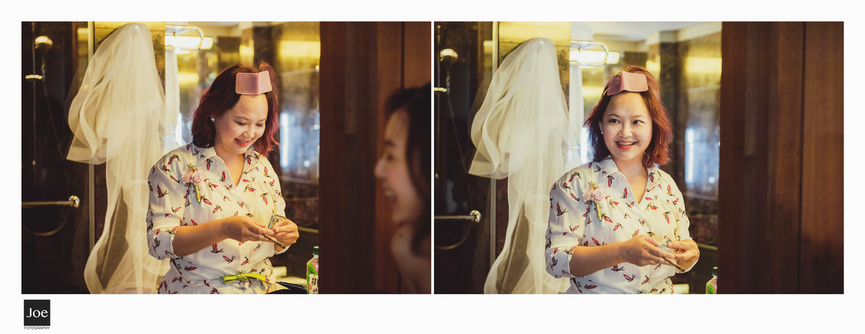 wedding-photography-shangri-la-far-eastern-plaza-hotel-ariel-sam-joe-fotography-122.jpg