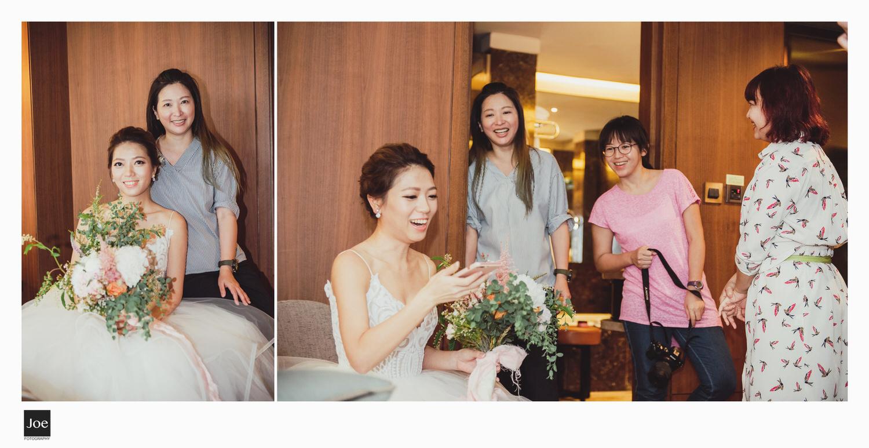 wedding-photography-shangri-la-far-eastern-plaza-hotel-ariel-sam-joe-fotography-121.jpg