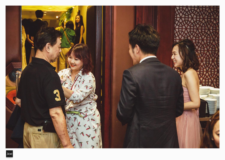 wedding-photography-shangri-la-far-eastern-plaza-hotel-ariel-sam-joe-fotography-123.jpg