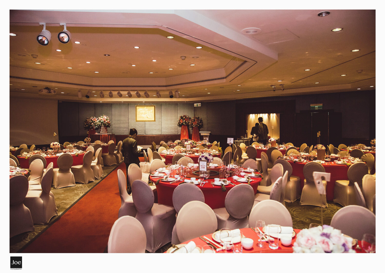 wedding-photography-shangri-la-far-eastern-plaza-hotel-ariel-sam-joe-fotography-124.jpg