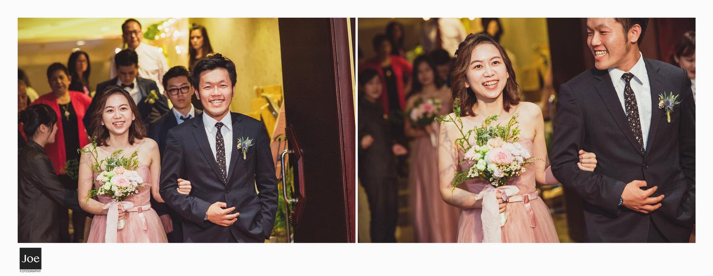 wedding-photography-shangri-la-far-eastern-plaza-hotel-ariel-sam-joe-fotography-125.jpg