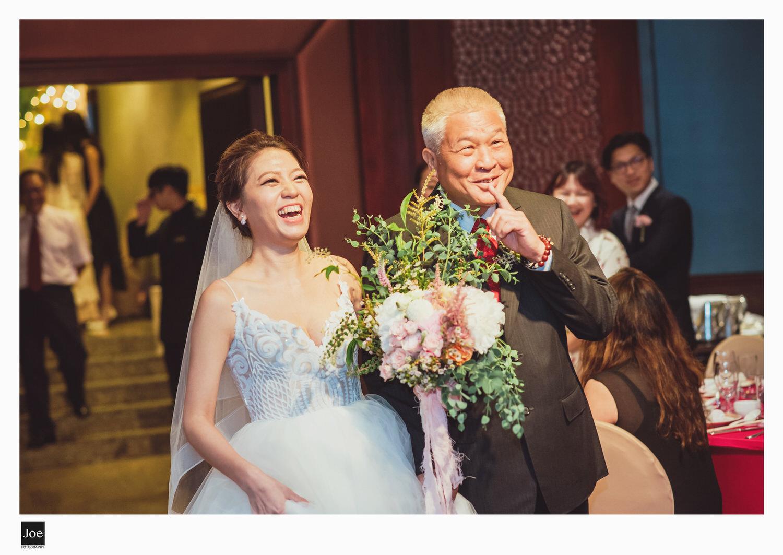 wedding-photography-shangri-la-far-eastern-plaza-hotel-ariel-sam-joe-fotography-126.jpg