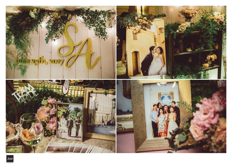wedding-photography-shangri-la-far-eastern-plaza-hotel-ariel-sam-joe-fotography-127.jpg