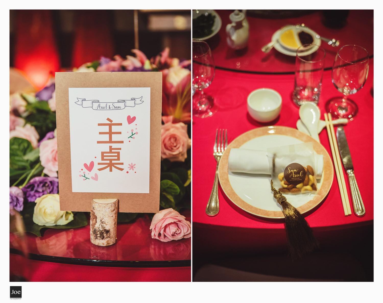 wedding-photography-shangri-la-far-eastern-plaza-hotel-ariel-sam-joe-fotography-129.jpg