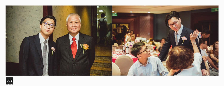 wedding-photography-shangri-la-far-eastern-plaza-hotel-ariel-sam-joe-fotography-134.jpg