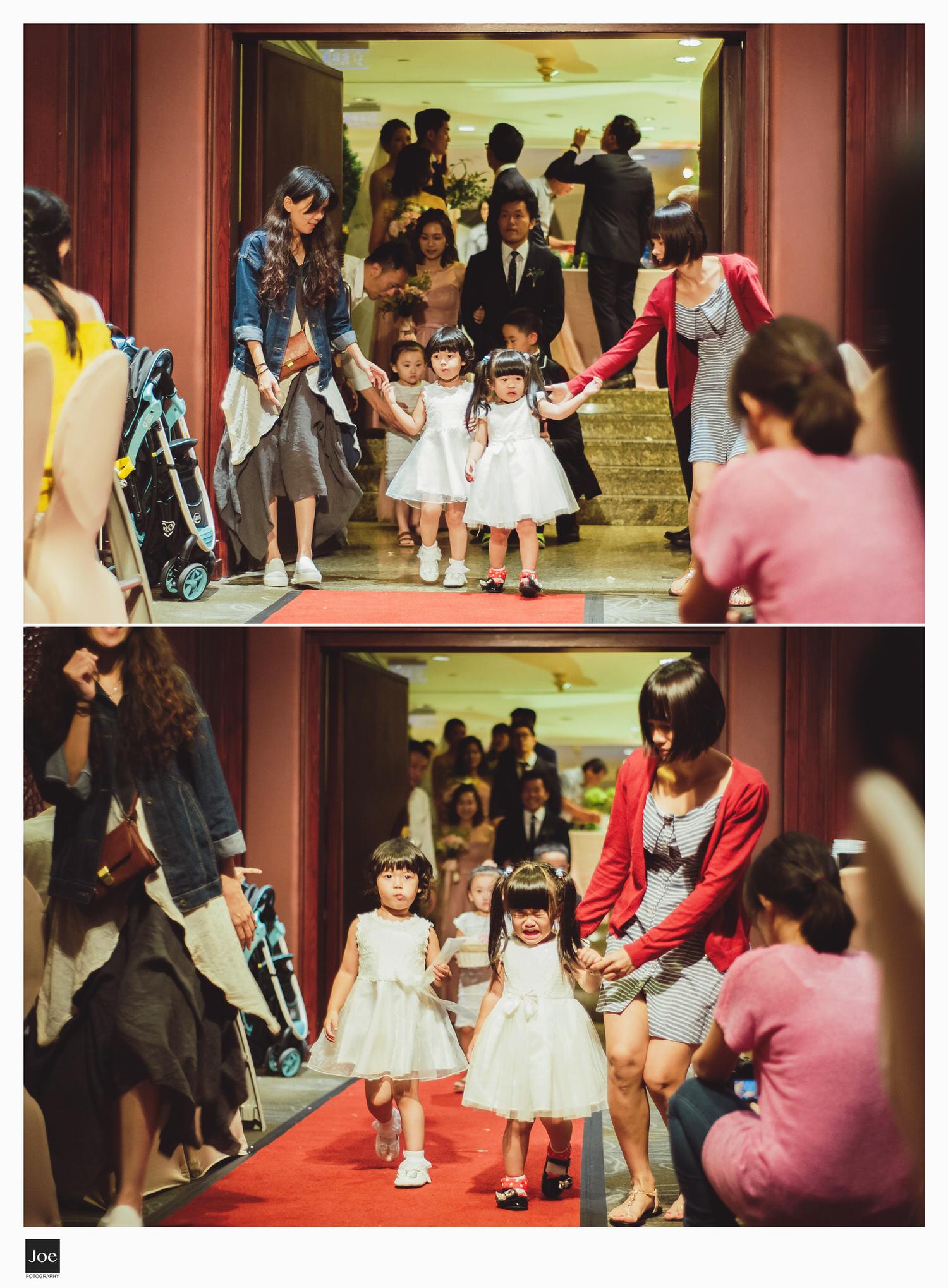 wedding-photography-shangri-la-far-eastern-plaza-hotel-ariel-sam-joe-fotography-138.jpg